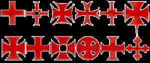 les-differentes-formes-de-croix-1