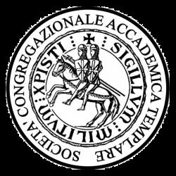 societa-congregazionale-accademica-templare-2