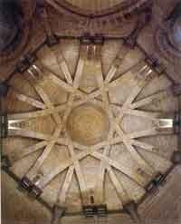 symbole-du-temple-2