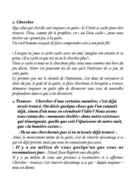 Message-Grand-Maitre-pg2